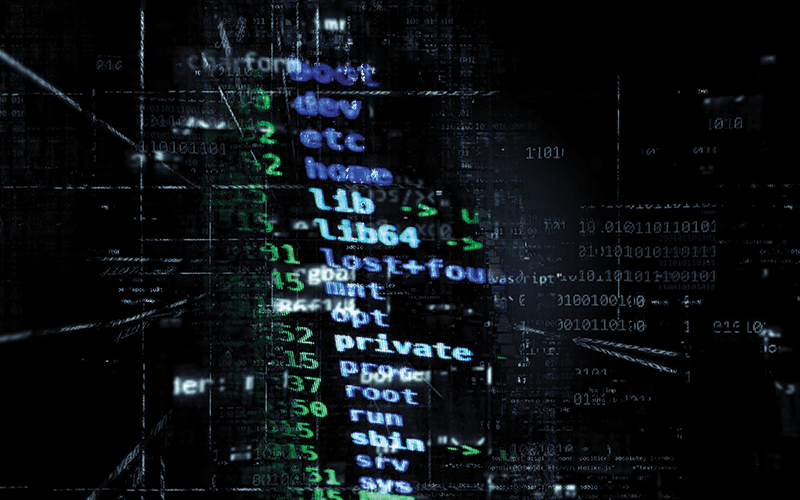 cybercrime data image