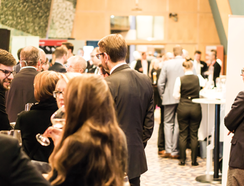 2019 ConTech Events You Won't Want to Miss