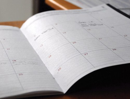 Why Your Company Needs a Tech Refresh Schedule