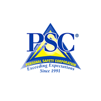 Personal Safety Corporation Logo