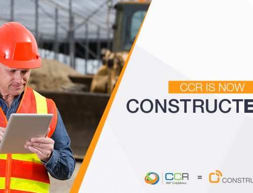 Circle Computer Resources Launches New Brand, ConstructEdge, to support digital transformation in the construction industry